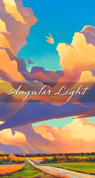 Angular Light